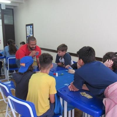 2019_10_02 - Jogos Educativos32