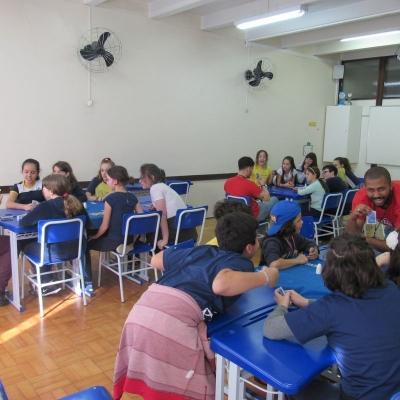 2019_10_02 - Jogos Educativos34