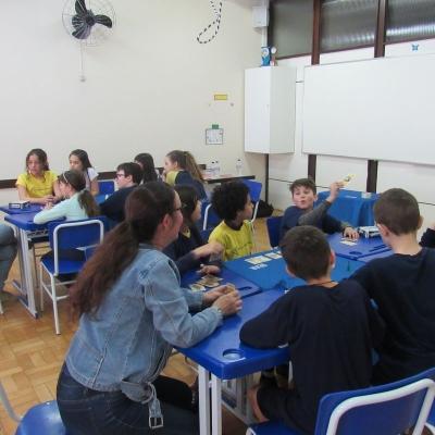 2019_10_02 - Jogos Educativos35