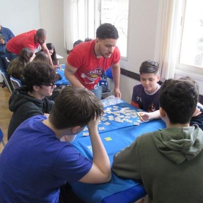 2019_10_02 - Jogos Educativos39