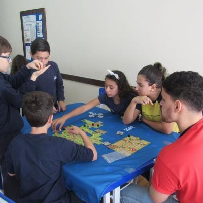 2019_10_02 - Jogos Educativos48
