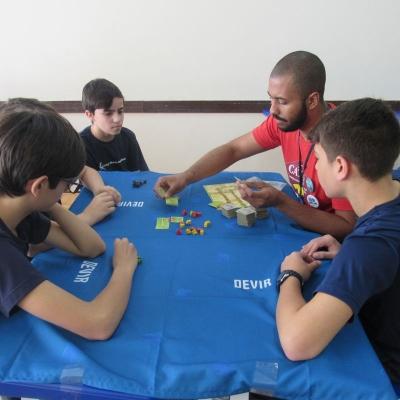 2019_10_02 - Jogos Educativos56