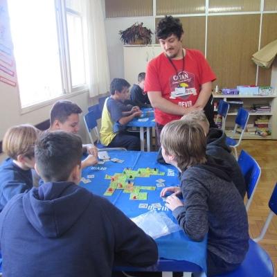 2019_10_02 - Jogos Educativos61