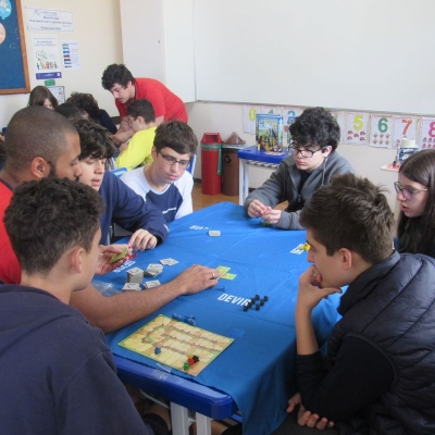 2019_10_02 - Jogos Educativos70