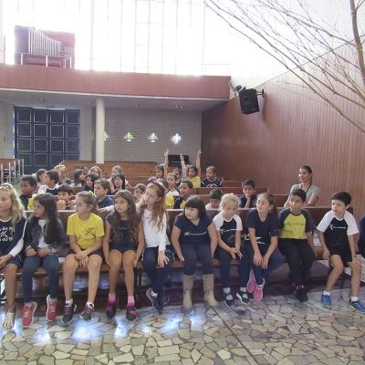 2019_03_27 - Projeto Sou da Paz Sou do Bem_0009_IMG_6082