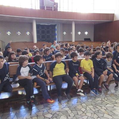 2019_03_27 - Projeto Sou da Paz Sou do Bem_0011_IMG_6089