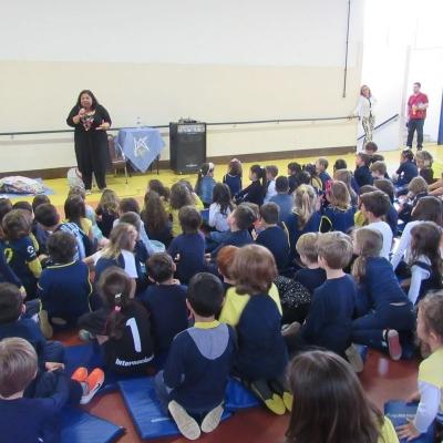2019_10_07 - Hora do conto Barbara Catarina Educação Infantil05
