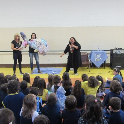 2019_10_07 - Hora do conto Barbara Catarina Educação Infantil14