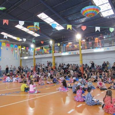 2019_07_01 - Festa Junina126