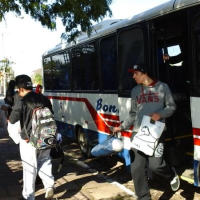 2015_08_29-VII-Acampamento-da-Juventude02