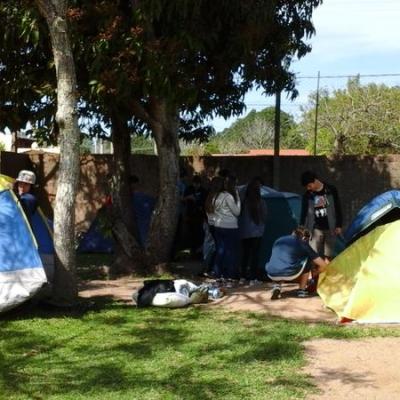 2015_08_29-VII-Acampamento-da-Juventude07