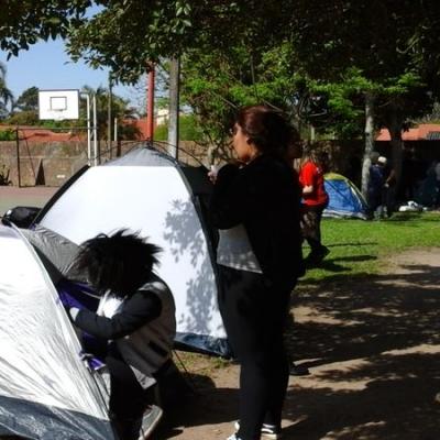 2015_08_29-VII-Acampamento-da-Juventude08