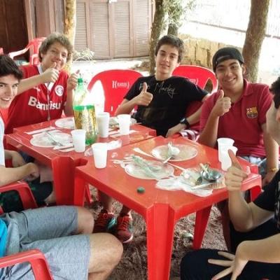 2015_08_29-VII-Acampamento-da-Juventude10