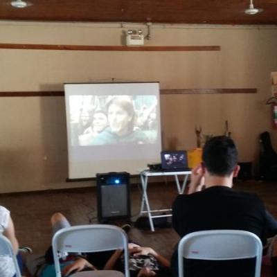 2015_08_29-VII-Acampamento-da-Juventude11