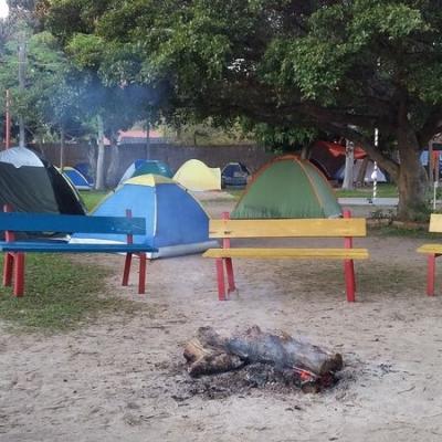 2015_08_29-VII-Acampamento-da-Juventude15
