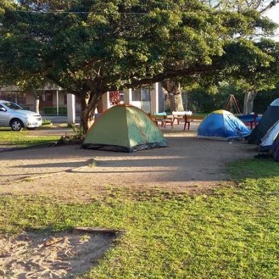 2015_08_29-VII-Acampamento-da-Juventude16