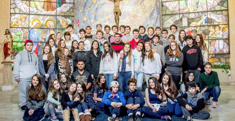 15_grupo_de_jovens