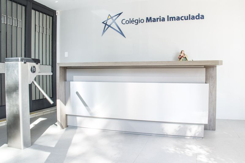 01_O-Maria-Imaculada15