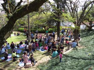2015_08_29-Festa-da-Familia00capa