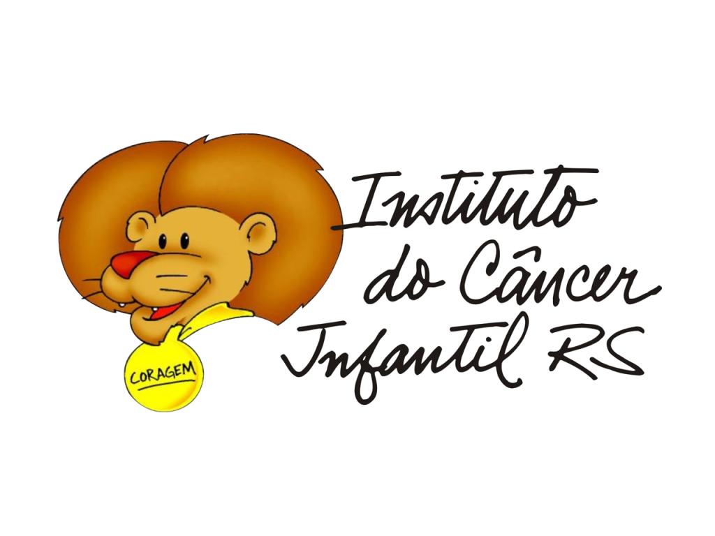 Canais_Voluntariado_2015-10-02_InstitutoCancerInfantil