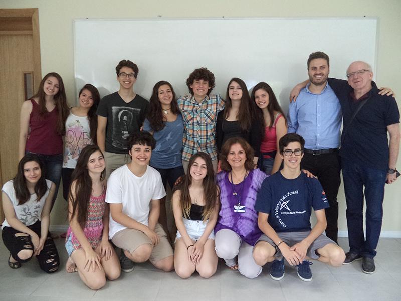 Canais_Voluntariado_2015-12-10_Oficina10anos
