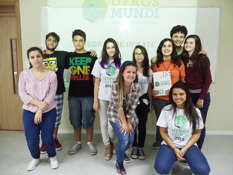 Noticias_2016-03-23_CRIMariaImaculada