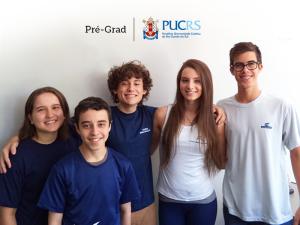 Noticias_2016-03-31_Pre-GradDepoimentos