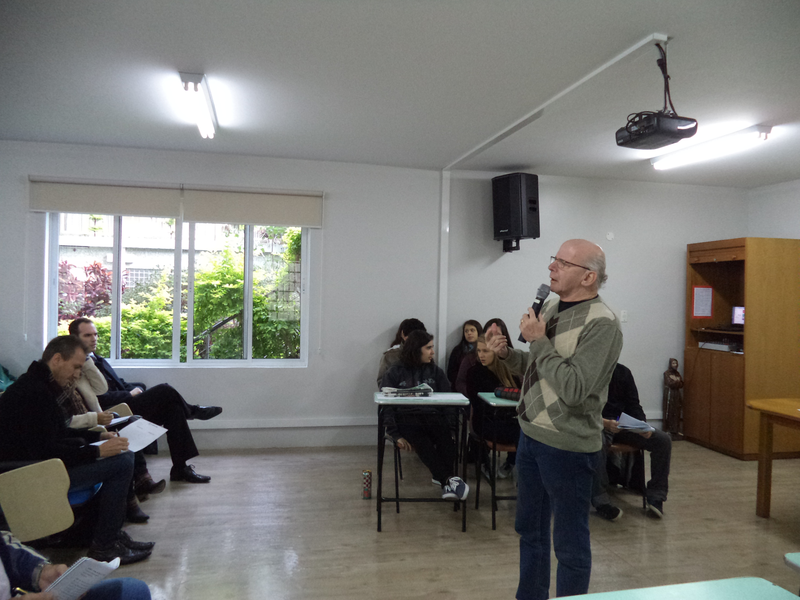 Noticias_2016-05-04_OSenadoAqui01