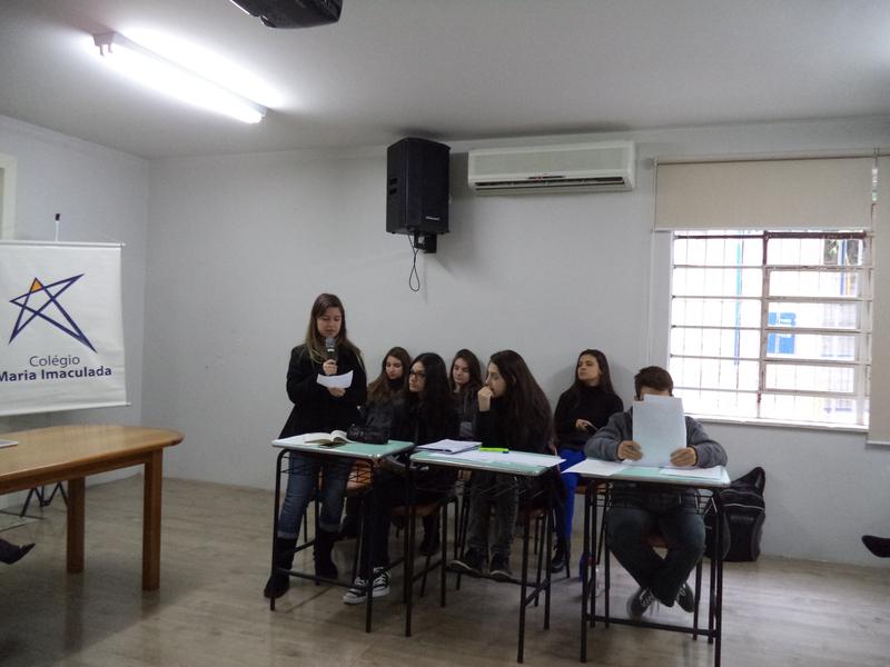 Noticias_2016-05-04_OSenadoAqui02