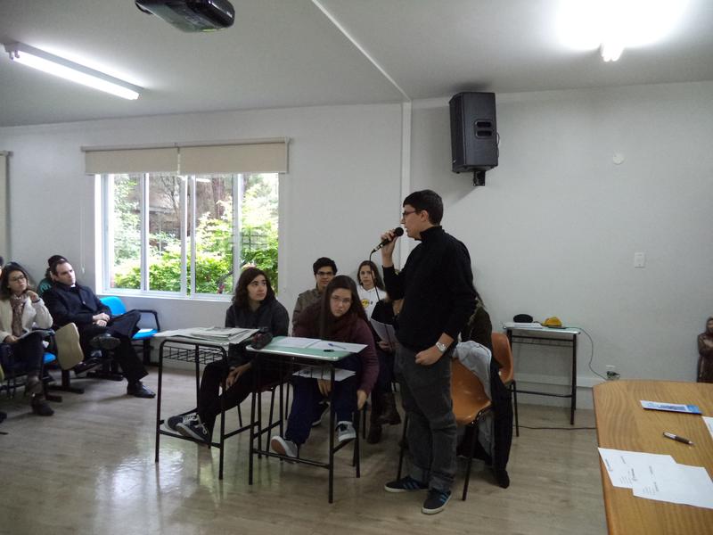 Noticias_2016-05-04_OSenadoAqui03
