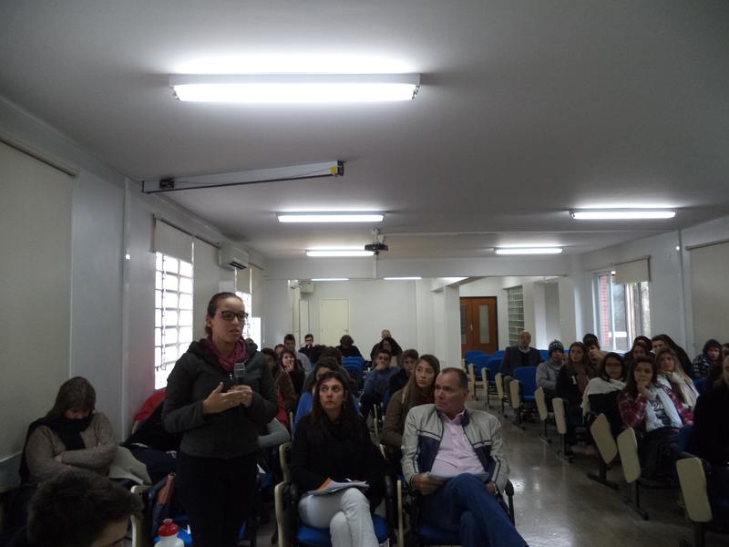 Noticias_2016-05-04_OSenadoAqui06