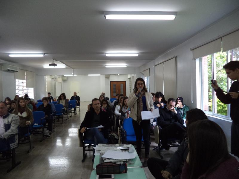 Noticias_2016-05-04_OSenadoAqui09