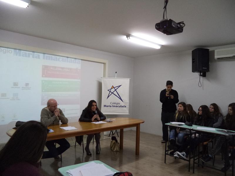 Noticias_2016-05-04_OSenadoAqui11