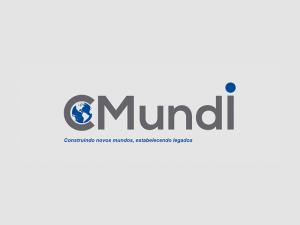 Noticias_2016-06-21_CMundI