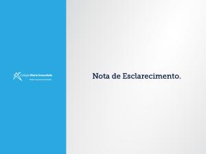 Noticias_2016-08-30_NotaEsclarecimento