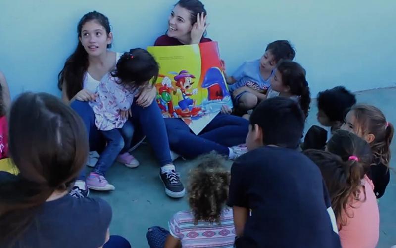 Noticias_2018-02-22-Voluntariado03