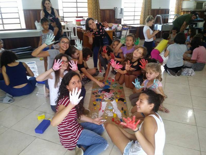 Noticias_2018-05-04-DiaV02