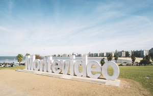 Noticias_2018-10-03_Montevideo