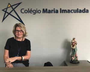2019-04-26-Entrevista Zenaide Voluntariado