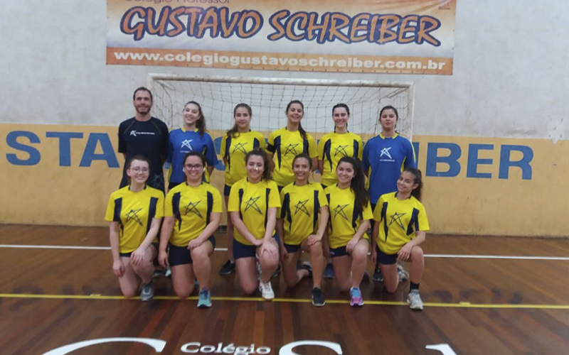 2019_09_16 - Campeonatos_0002_Juvenil Feminino Handebol_3