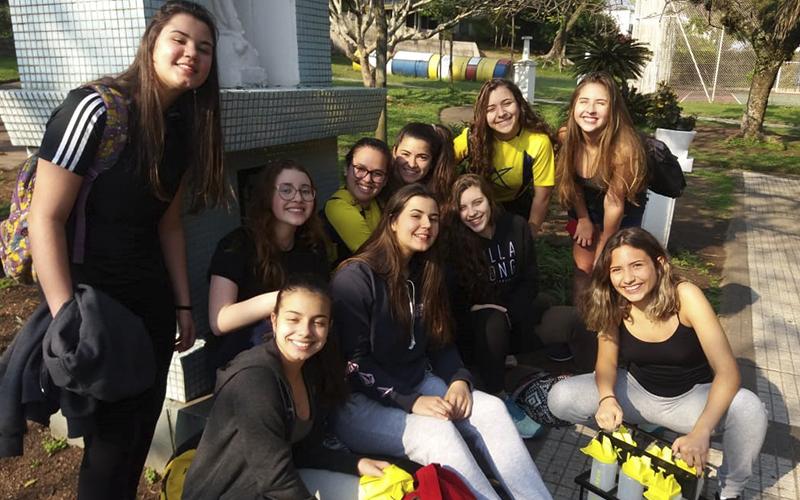 2019_09_16 - Campeonatos_0003_Juvenil Feminino Handebol_1
