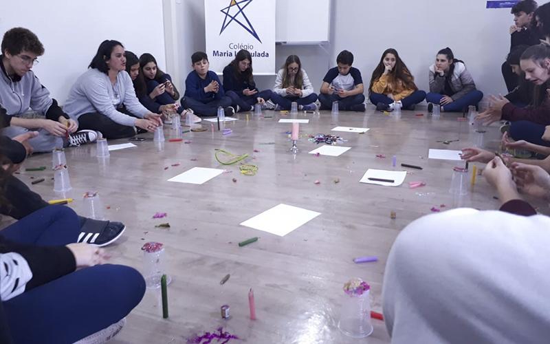 2019_09_24 - Grupo de Jovens_0001_IMG-20190923-WA0017