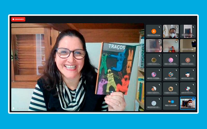 004b-7-ano-visita-autora-Liz-Quintana